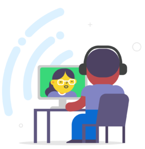 psicologo-online-consulenza-terapia-online-skype