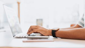 La Consulenza Psicologica Online