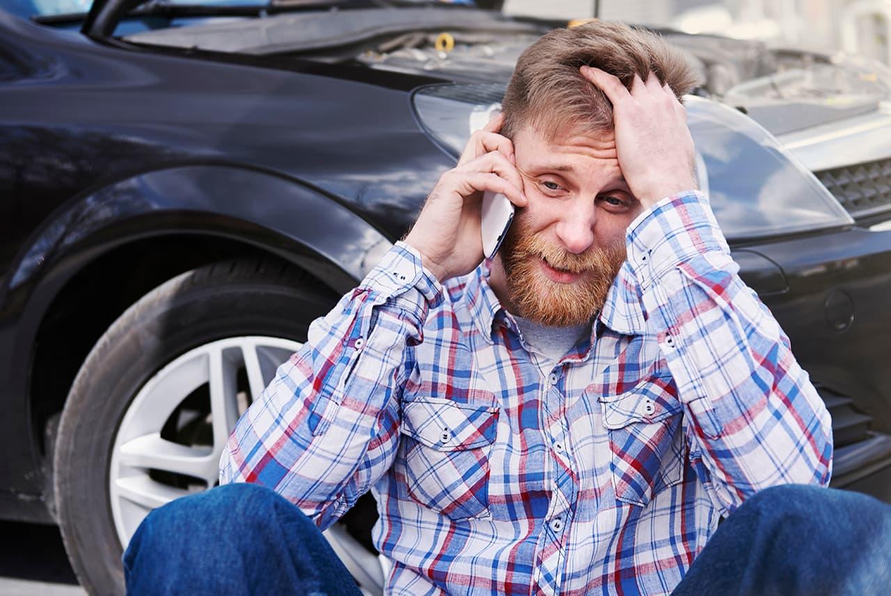 ansia-attacchi-di-panico-sintomi-caratteristiche